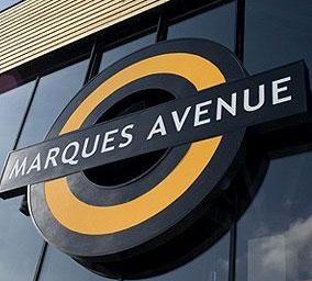 marque avenue troyes