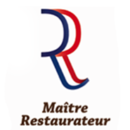 Ma�tre Restaurateurs